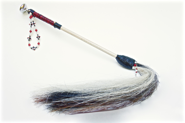 Pony Signature Series - Specialty Bead Strap, Specialty Corded Handle & Specialty Colors